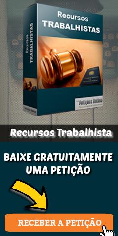 Sidebar – Baixar petição grátis recursos trabalhista