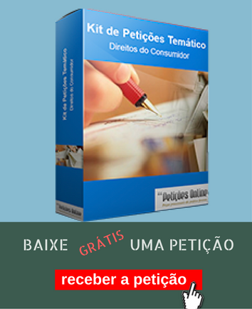 Banner – Categoria Direito Civil – Imag 03