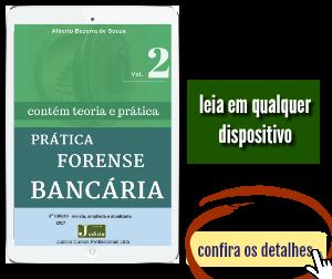 Ebook Bancário Vol 02