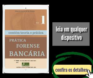 Ebook – Direito Bancário – Landing page