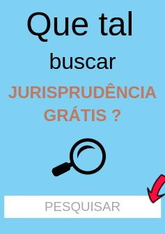 Site de pesquisa de jurisprudência online grátis